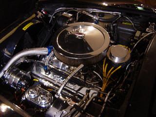 maintenance005_amesha_corvette.jpg