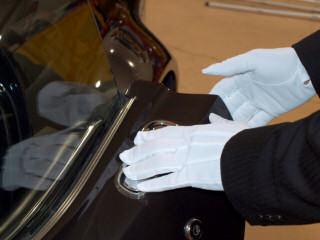 marcelo001_corvette-professional.jpg