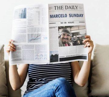 MARCELO SUNDAY~