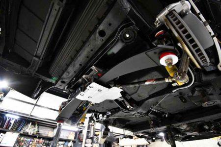 北海道からT様 #アメ車専門店
